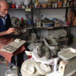 Ceramiche di Cutrofiano