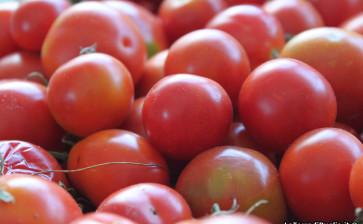 La passata di pomodoro: gustare l'ortaggio estivo tutto l'anno