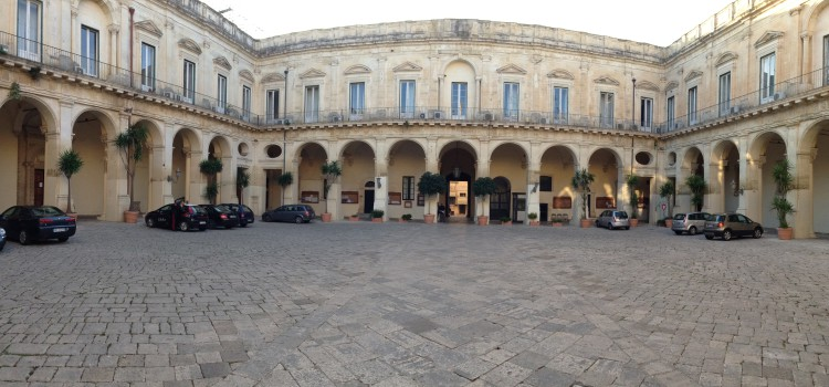Turismo Puglia: migliora anche quello nelle città