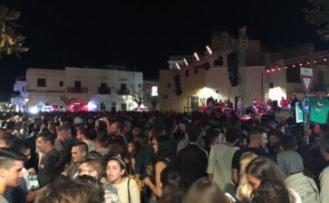 Sagre, feste, fiere eventi in Puglia: quali sono i più famosi