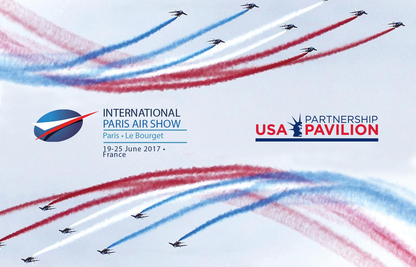 International-Paris-Air-Show-2017