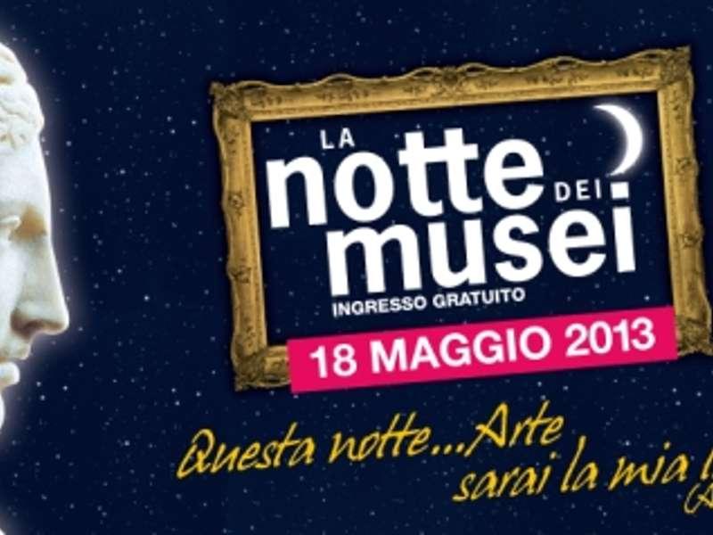 La-Notte-dei-Musei-2013