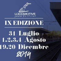 Locomotive-Jazz-Festival-estate-2014