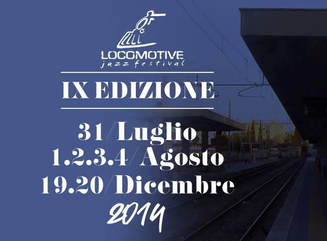 Locomotive-Jazz-Festival-estate-2014