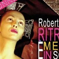 Ma-donne di Roberta Torre