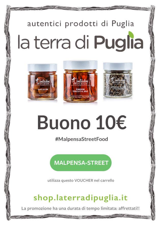 MalpensaStreetFood