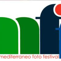 Mediterraneo-foto-festival