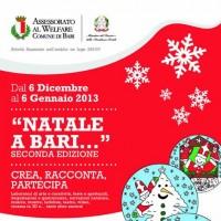 Natale-a-Bari-2012