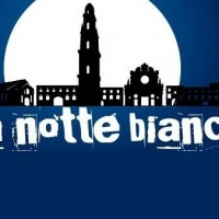 Notte bianca Lecce 2012