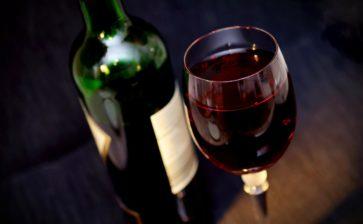 Ad Oria l'appuntamento con Di_Vino in Vino
