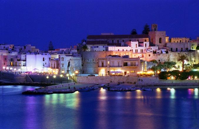 Otranto-turismo-Puglia