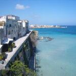 Storia di Otranto