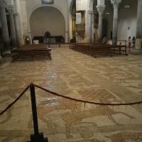 storia di otranto - Laterradipuglia.it