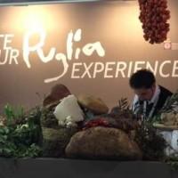 Puglia-on-the-road-Roma