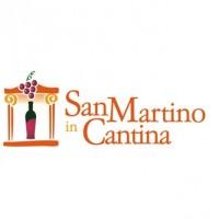 Puglia San Martino in Cantina