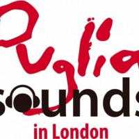 Puglia Sounds in London