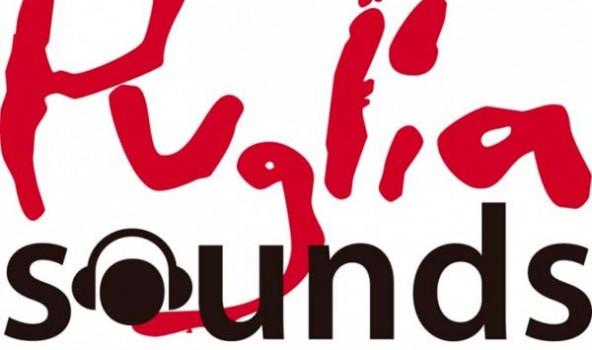 Puglia Sounds in London: un evento per il turismo