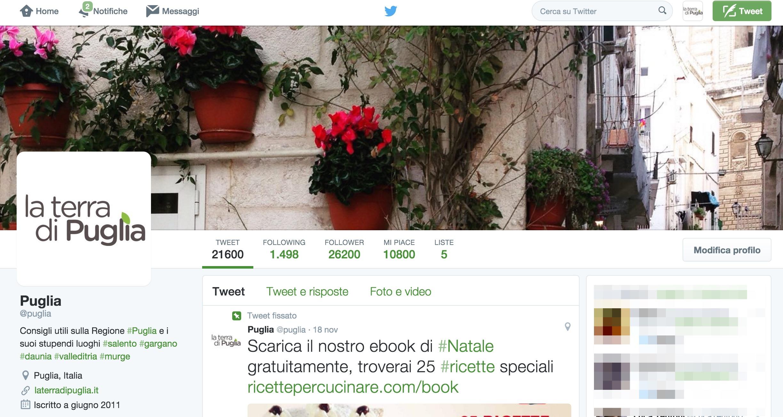 Puglia___puglia____Twitter