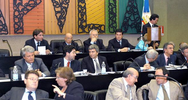 La Puglia aiuta i suoi comuni con il Patto di Stabilità regionale