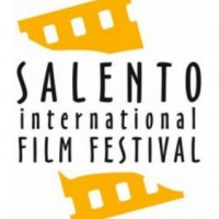 Salento-International-Film-Festival-Mosca