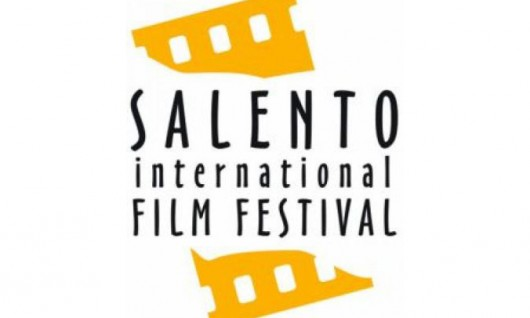 Salento-International-Film-Festival-Mosca