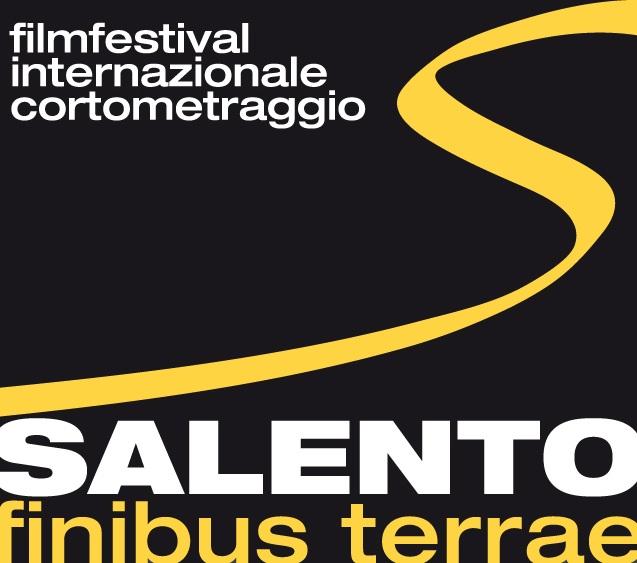 Salento Finibus Terrae 2012