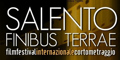 La decima edizione di Salento Finibus Terrae