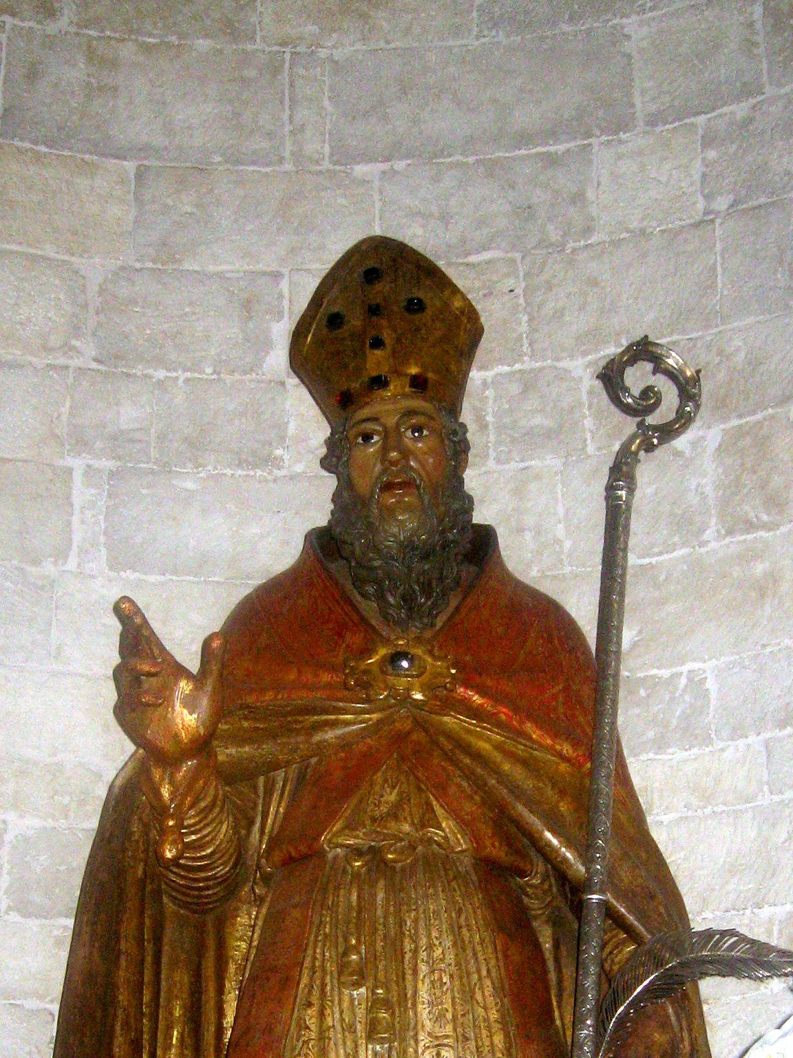 San_biagio_ruvo_di_puglia_cattedrale
