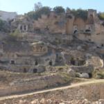 """Le Gravine: la """"miniera d'oro"""" della Puglia"""