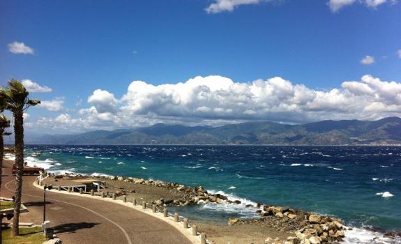 Meteo Puglia in tempo reale: aria fresca e settembrina