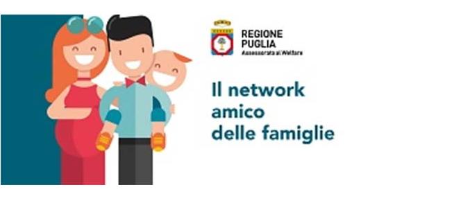 La Puglia che ci piace…è la Puglia che ama i bambini