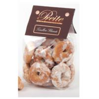 taralli pugliesi dolci - La Terra Di Puglia