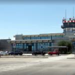 Aeroporto di Foggia