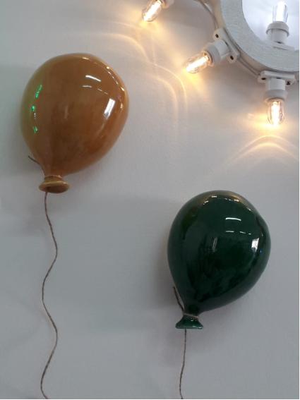vendita online palloncini ceramica – La Terra DI Puglia