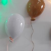 vendita online palloncini ceramica - La Terra DI Puglia