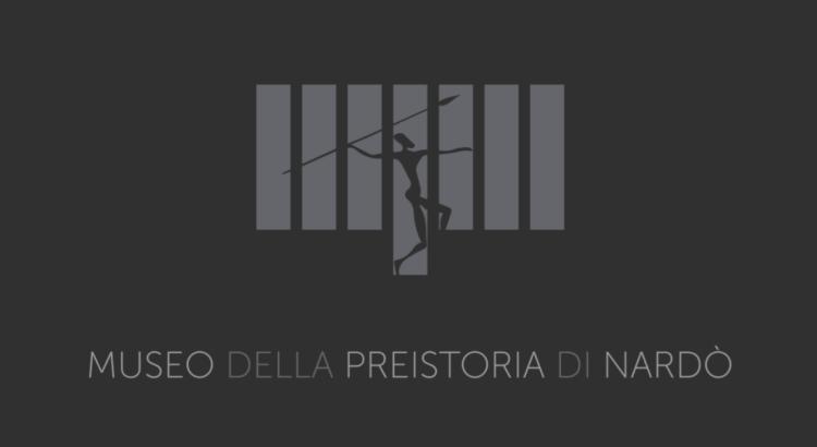 Nardò, Museo didattico della Preistoria