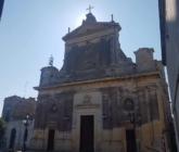 Itinerari in Salento: una gita a Bagnolo