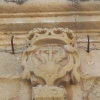 bagnolo del salento - La Terra di Puglia.it