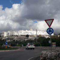 locorotondo - La Terra di Puglia.it
