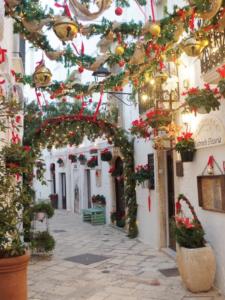 Natale in Puglia, le tradizioni più belle