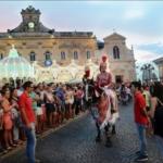 Appuntamenti e eventi culturali ad Ostuni