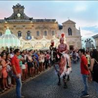 eventi culturali a Ostuni - Laterradipuglia.it