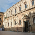 I conventi di Lecce