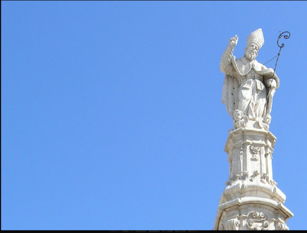 sant'oronzo - laterradipuglia.it