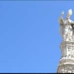 Chi era Sant'Oronzo