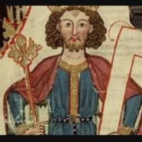 Federico II di svevia - Laterradipuglia.it
