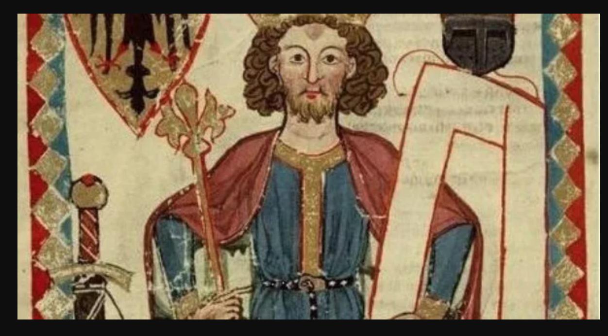 Federico II di svevia – Laterradipuglia.it
