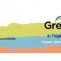 Taranto green