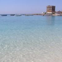 Lecce Mare Amico 2012