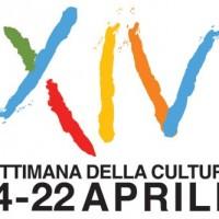 XIV edizione settimana della cultura